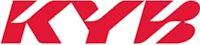 Kyb_logo_2