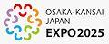 Osaka_expo