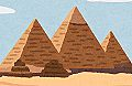 Giza_pyramid