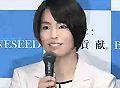 K_matsumoto