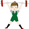 Weight_lifting