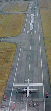 Kochi_airport