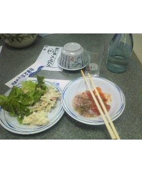 今日の寿司食べ放題