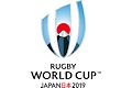 Rugby_wcup