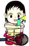 Tennis2_1