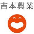 Yoshimoto_logo