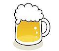 Beer_20210211110201