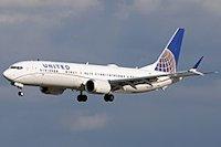 Boeing_737x