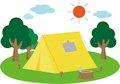 Camp_20191124153801