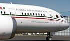 Mexico_jet