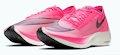 Nike_20200116143301