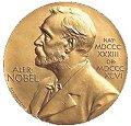 Nobel_20211005192601