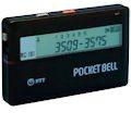 Pocketbell