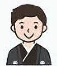 S_fujii_wafuku