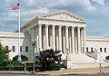 Usa_court